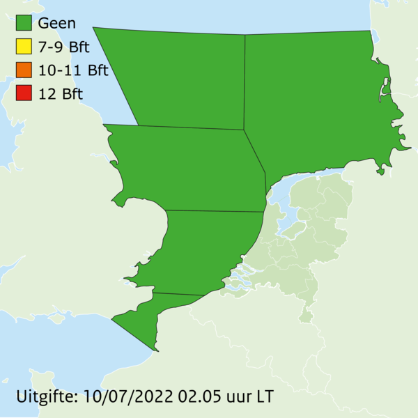 https://cdn.knmi.nl/knmi/map/page/weer/waarschuwingen_verwachtingen/kust-en-noordzee/northseamap.png