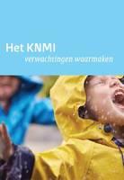 KNMI brochure