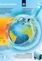 Infographic KNMI weer- en klimaatmodellen