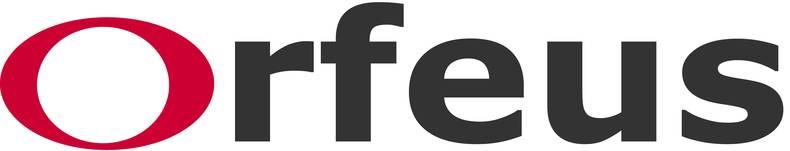 Orfeus-logo