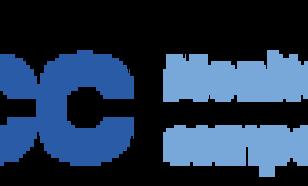 MACC banner