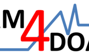 frm4doas_logo