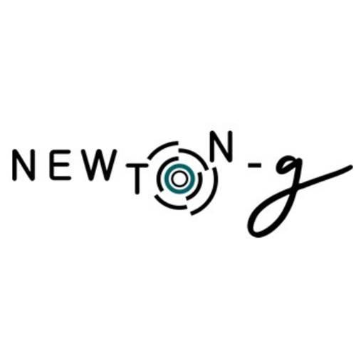 NEWTON-g logo