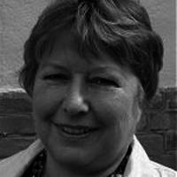 Karin van der Schaft