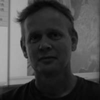 Rob  Sluijter