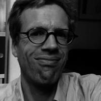 Vincent  Huijnen