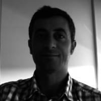 Luca  Trani