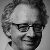 Bernard  Dost