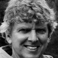 Henk  Eskes