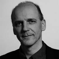 Anton  Verhoef