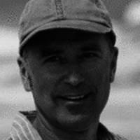 Frank  Selten