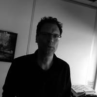 Wim de Rooy