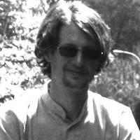 Elmer  Ruigrok