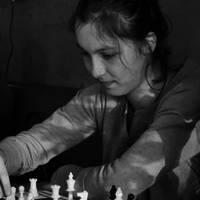 Marieke  Dirksen