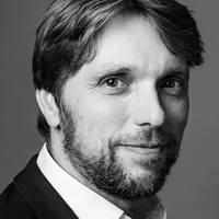 Paul  Langeveld