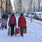 Energieproducenten en -leveranciers moeten inschatten hoe groot de vraag naar energie in de winter zal zijn.