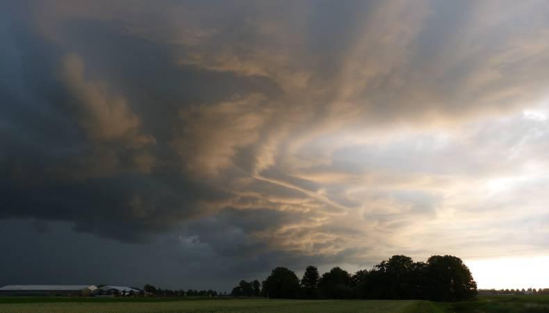 435b9c2afec KNMI - Koninklijk Nederlands Meteorologisch Instituut