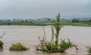 hevige regen en overstromingen 14 juli 2021 in parkstad limburg