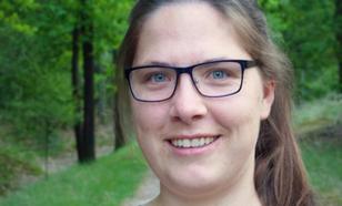 Karin van der Wiel (RDWK)